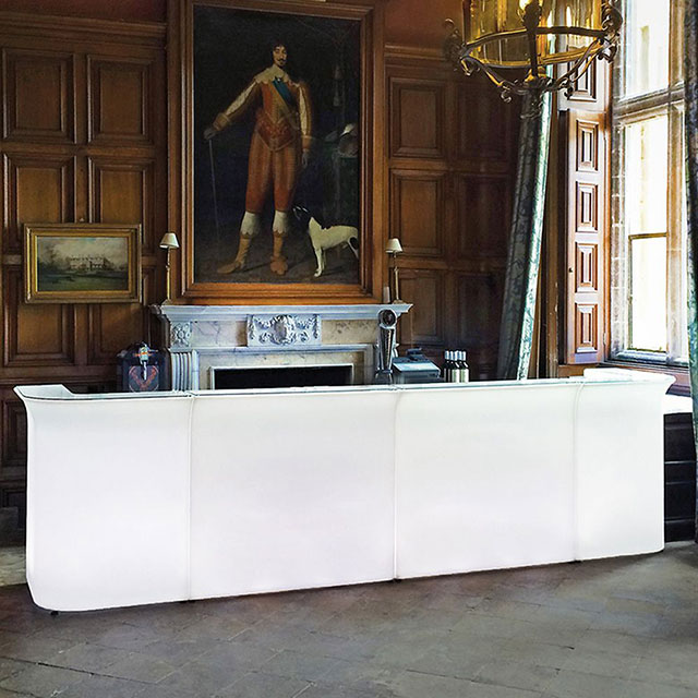 ed furniture product page bar counters   Colorfuldeco
